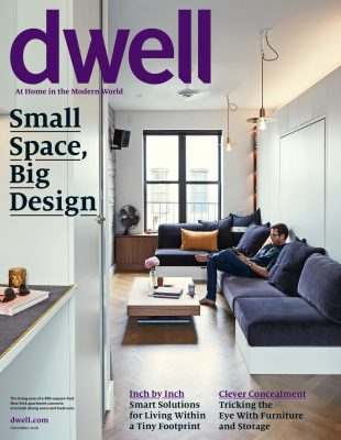 stadt_architecture_dwell_november-2016_small-space-big-design-issue_dw1116_cover