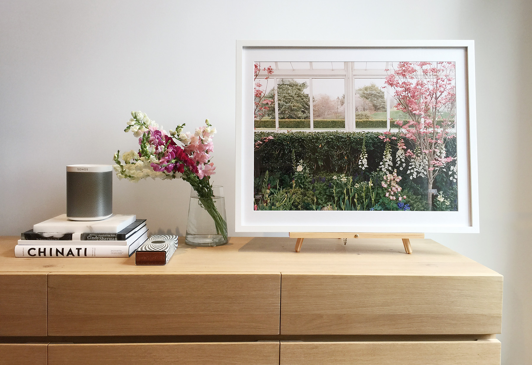 STADT Architecture, ABC Home, Fornasetti, Kitterman, STADT, nyc architects, ny apartment renovation