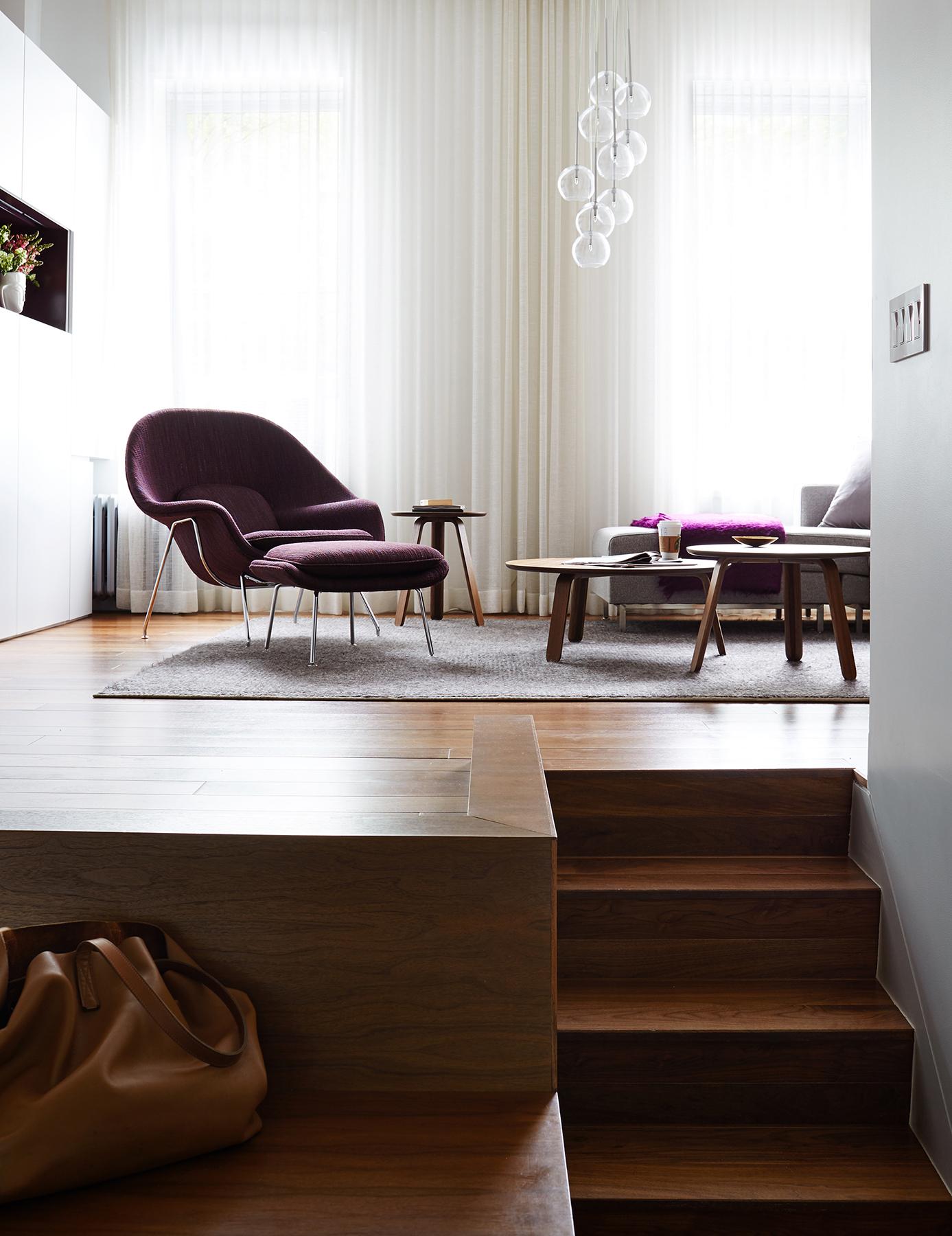STADT, STADT Architecture, New York City Architect, nyc architects, ny apartment renovation
