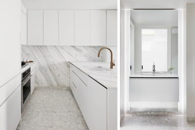 STADT Architecture, NYCxDESIGN Awards Honoree, nycxdesignawards, Chelsea, pied-a-terre